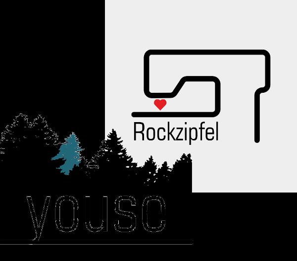 Rockzipfel & Youse-Logo